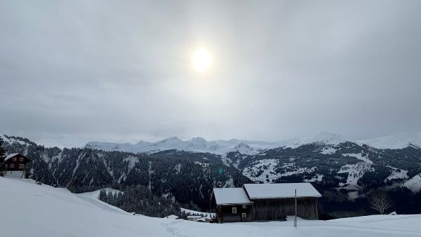 klosters-madrisa